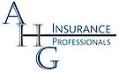 A. Heather Gaston Agency's Company logo