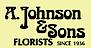 A. Johnson & Sons's company profile