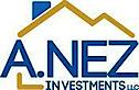 A. Nez Investments's Company logo