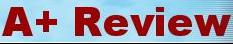 A+ Review's Company logo