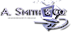 Magical Elves's Competitor - A . Smith & Co. Productions logo