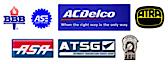 A1Unitedtransmissions's Company logo