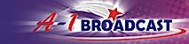 A-1's Company logo