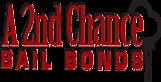 A2Ndchancebonding's Company logo
