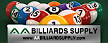 A.a. Billiards And Supplies's Company logo