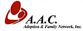 A.A.C Adoption and Family Network's Company logo