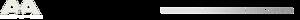 A&a Tool & Die Machining's Company logo