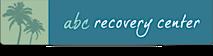 A.b.c. Recovery Center's Company logo