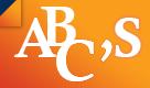 A B C's Book's Company logo