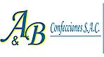 A&b Confecciones Sac's Company logo