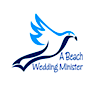 A Beach Wedding Minister - Weddings Of Topsail's Company logo