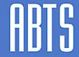A Better Traffic School's Company logo