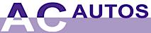 A.C. AUTOS LIMITED's Company logo