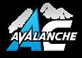 AC Avalanche's Company logo