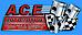 Autorepairtuneup's Competitor - Aceautomotive logo