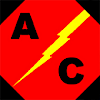 A/c Power's Company logo