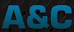 A&C Welding's Company logo