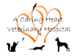 A Caring Heart Veterinary Hospital, Pllc (Dr. Bryan Wade)'s Company logo