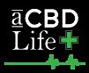 A Cbd Life's Company logo