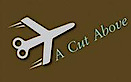 A Cut Above Uniforms's Company logo