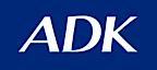 Adkamerica's Company logo