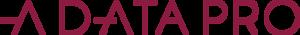 A Data Pro's Company logo