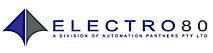 A Division Of Automation Partners's Company logo