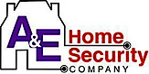 A&E Home Security Co's Company logo