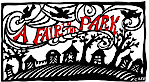 A Fair In The Park's Company logo