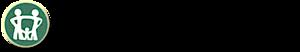 Afamilychiro's Company logo