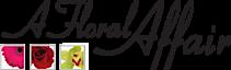 Afloralaffair's Company logo