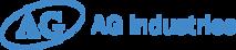 agindustries's Company logo