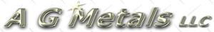 A G Metals's Company logo