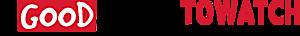 A Good Movie To Watch's Company logo