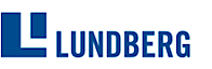 A.h. Lundberg Associates's Company logo