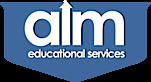 A.i.m. Educational Services's Company logo
