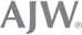 Custom Control Concepts's Competitor - AJW Group logo
