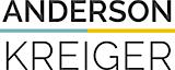 Andersonkreiger's Company logo