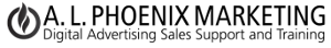 A.L. Phoenix's Company logo