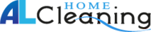 A L CLEANING SERVICES's Company logo