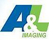 A&L Imaging's Company logo