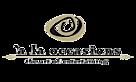 A La Occasions's Company logo