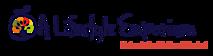 A Lifestyle Emporium's Company logo