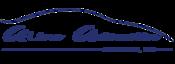 A-Line Automotive Accessories's Company logo