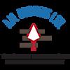 A.m Builders's Company logo