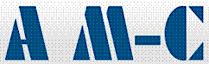 A M-C's Company logo