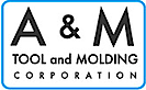 A&M Tool and Molding's Company logo