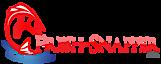 A Mar Seafood   Fresh-snapper's Company logo