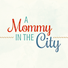 A Mommy In The City's Company logo
