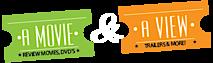 A Movie & A View's Company logo